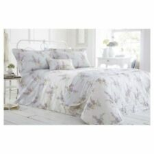 Elegant Homes Emma Duvet Set 200 Thread Count