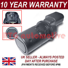 FOR ROVER 25 45 75 MG ZT ZT-T MGZT PDC PARKING REVERSE SENSOR 3 PIN 1PS0306S