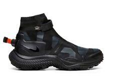 online store dc90c fc0b8 Bota Zapatillas de hombre Nike   eBay