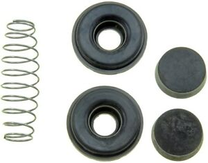 Drum Brake Wheel Cylinder Repair Kit Rear Dorman 352131