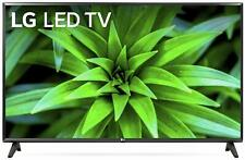 "Lg 32Lm570 32"" Class 720p Hd Quad-Core Led Smart Tv (2019 Model) with Wi-Fi"