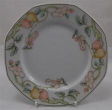 Villeroy & and Boch FRUIT GARDEN salad / dessert plate 20cm