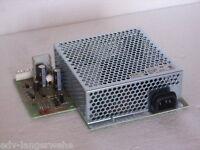 ARTESYN NLP95-7640E  701667-751  5650097 Power Supply