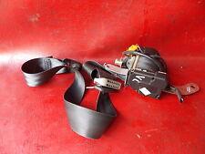 Nissan Micra K12 III 1,2 16V Gurt Sicherheitsgurt Vorne Links 86885AY301