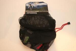 New Race Face Khyber Women's Elbow Black Medium Protective Gear