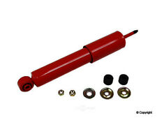 KYB Monomax Shock Absorber fits 1986-2004 Nissan D21 Xterra Frontier  WD EXPRESS