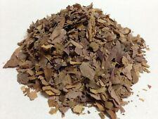 1 Oz Pim Lotus Dried Herb (Nymphaea Rubra) Indian Waterlily Petals (Not Blue)