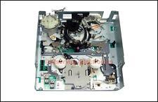 Sony MDX-R201 DVCAM Mechanism ( R Mechanism  ) DSR-11, DSR-25, DSR-45P, DSR-50