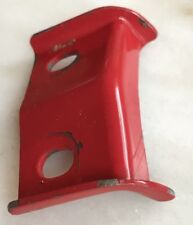 Honda Snowblower Chuter plate retainer   HS50 HS55 HS70 HS80 76321-732-000