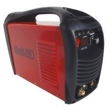 Blackline Tools 50 Amp Plasma Cutter - CUT50