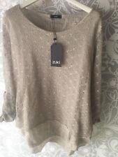 Pullover Zuiki