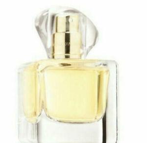 Avon TTA TODAY Eau de Parfum Spray 100ML EDP Bonus Size