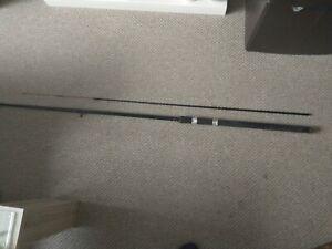 K Stamford Gold Star 9.5ft Feeder Fishing Rod