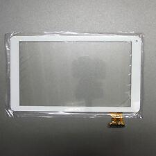 9'' Numériseur D'écran Tactile De Rechange Verre Pour Archos 90b Neon Tablette