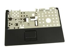 Dell Inspiron 1318 Laptop Palmrest & Touchpad Assembly- X472D