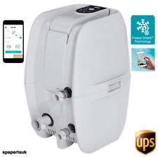 2021 Lay Z Spa Airjet Pump / Heater WiFi Enabled & Freeze Shield BRAND NEW Lazy