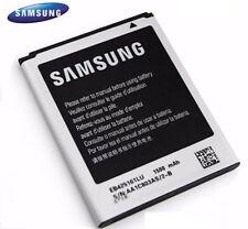 Original Samsung EB425161LU Akku Für Galaxy S3 mini Ace 2 GT i8160 i8190 NEU
