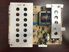 Protron/Spectroniq FSP194-3F01 Power Supply for PLTV-3250