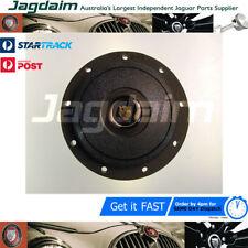 New Jaguar XJ6 MK2 E-Type XJ6 Moto-Lita Steering Wheel Boss Kit/ Hub Adapter B33