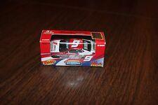 1:64 NASCAR Diecast Race Car 2008 Kasey Kahne 9 Contender Series NIB