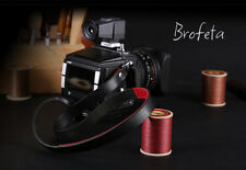 Brofeta neck strap for Hasselblad 503CW 500CM 501CM SWC 903 203 205 SWC/M  118cm
