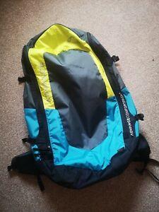Paraglider / Paragliding Large Rucksack, Advance Comfortpack 3 + cover bag - NEW