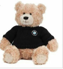 BMW Honey Teddy Bear BMW Stuffed Animals BMW Plush Kids Gund Teddy 80902334552