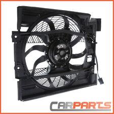 Ventilador Aire Acondicionado Condensador Para BMW 5ER Touring E39 64506908030