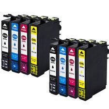 8 Ink Cartridges for Epson XP235 XP245 XP332 XP432 XP435 XP445 XP335 XP442