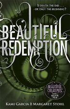 Beautiful Redemption (Book 4): 4/4 (Beautiful Creatures) (Paperba. 9780141335278