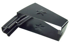 Stripper Clip Adapter - 7.62x39mm - Magazine Adapter For Stripper Clips - 7.62