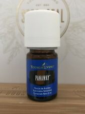 young living panaway 5ml