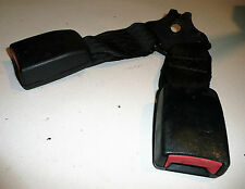 FORD KA MK1 2000-REAR SEAT BELT Buckles