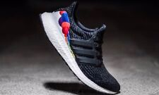 Adidas Ultra Boost 3.0 Pride LGBT CP9632 Size 9 - parley kolor sns cny kith