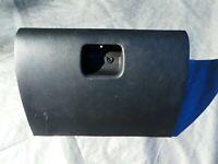 1999-2005 MAZDA MIATA MX5 MX-5 OEM BLACK GLOVE BOX SHELL