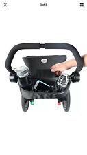 Orbit Baby O2 Stroller - Cup Holder and Organizer - Brand New