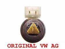 Magnetventil 5 N92 für VW AG4 Schiebergehäuse 095325039 01M325039 095927331A