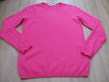 Boden Women's Crew Neck No Pattern Jumpers & Cardigans