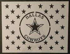 Dallas Cowboys Star Stars Flag 11