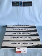 5 Konica C5500 C6500 C6501 C6000 C7000 TRANSFER BELT CLEANING BLADE A03U553000