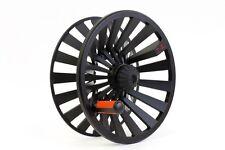 Redington Behemoth Extra Spool, Size 7/8, Color Black, New