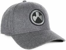 Magpul Icon Mid Crown Snapback Hat Cap