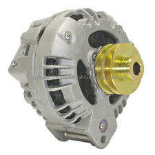 Alternator Quality-Built 7509211 Reman