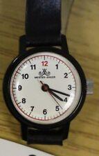 Seltene Armbanduhr von Meister Anker Automatic (2510)