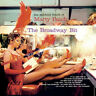 Marty Paich : The Broadway Bit CD (2014) ***NEW*** FREE Shipping, Save £s
