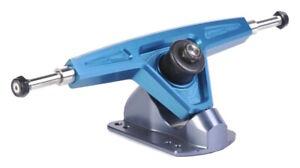Bear Precision Grizzly Blue - Longboard Eje