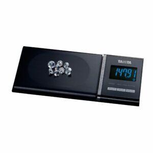 Tanita Open Box 1479J2 Professional Digital Mini Scale 200 gram / 0.01 gram