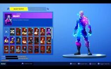 Fortnite Renegade Raider account for XBOX,PC,SWITCH,PS4,MOBILE !!!!