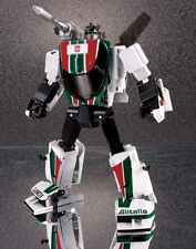 Takara Tomy Transformers Masterpiece MP-20 Wheeljack Japan version
