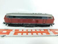 BG532-1# Märklin H0/DC Diesellokomotive 216 025-7 DB für Hamo, sehr gut